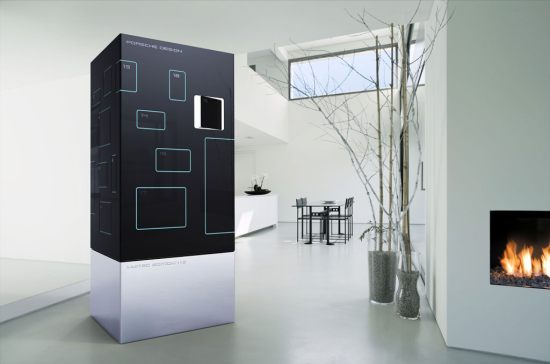 porsche design advent calendar