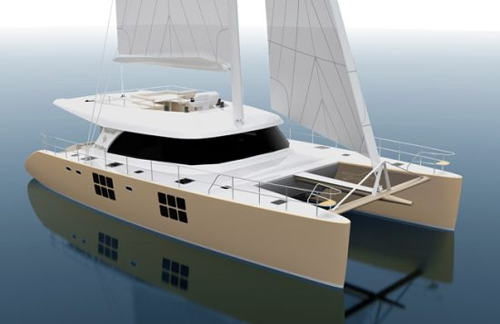 sunreef 58 sailing yacht 2