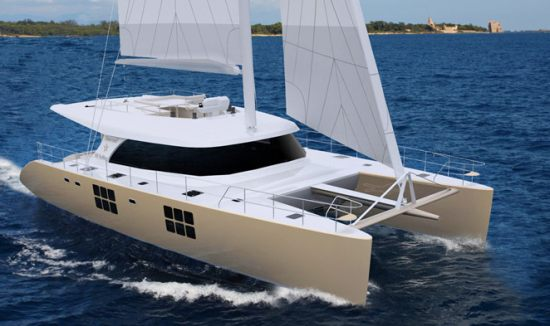 sunreef 58 sailing yacht1