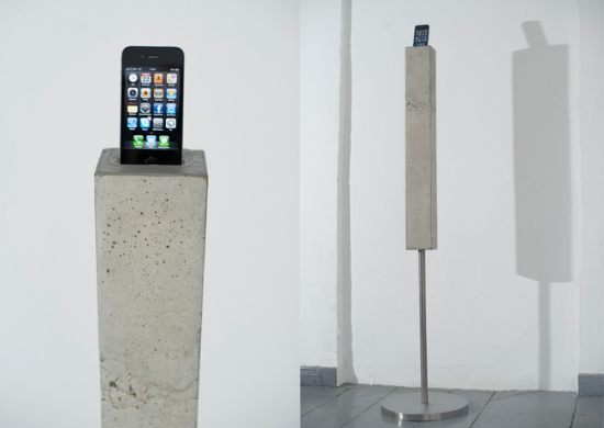 heavy tool iphone tower 2