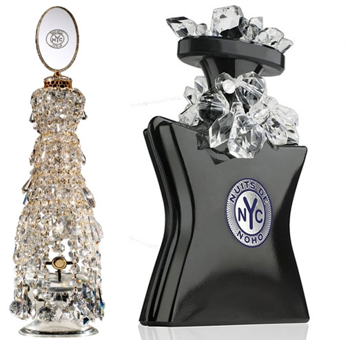 chandelier perfumes