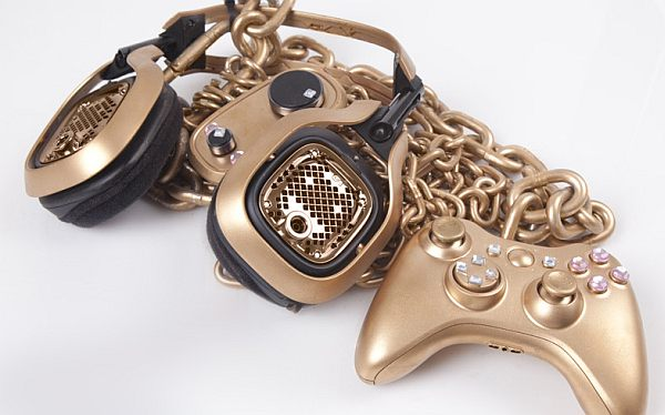 astro gaming the gold edition