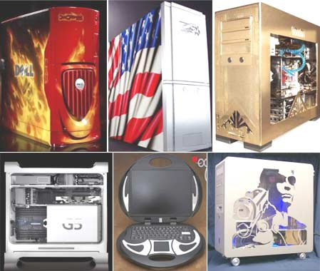 World's Most Expensive Computers